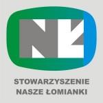 logo-nl-1